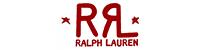 RRL(ダブルアールエル)